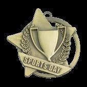 China Sport Badge wholesale