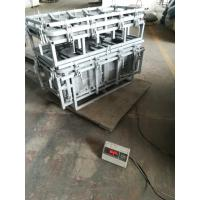 China high quality military box, tool box mold, military case mould wholesale