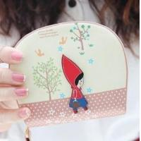 China oem design low price  coin purse wholesale