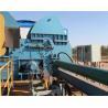 China Main Machine &Vibrating Feeder,China Psx Scrap Metal Shredder,Scrap Metal Crusher wholesale