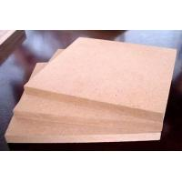 China MDF and HDF wholesale