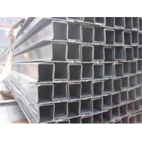 Buy cheap LTZ Window Sections from wholesalers