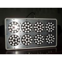 China Shenzhen supplier 300W vertical led grow lights for plant growing wholesale