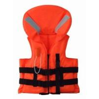 China Neoprene Life Jacket, Lightweight and Comfortable, Perfect for Gift Purposes wholesale