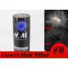 China Fibres naturelles d'épaississement de cheveux de kératine de S.M. 2èmes génération noires/Brown foncé wholesale