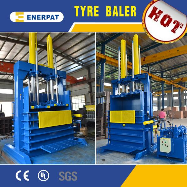 balers for sale images.