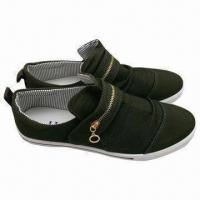 China Men's Casual Shoes with 4 Colors wholesale