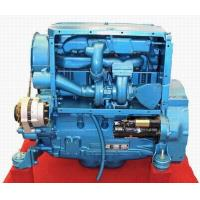 China Air Cooled Diesel Engine wholesale