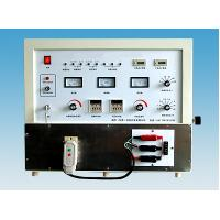 DC 500V Cable Testing Machine Eight Files Switch Electrical Leakage Tester