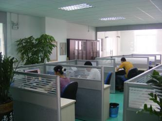 JF Sheet Metal Technology Co.,Ltd
