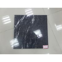 China Natural stone Cheap construction materials Natural quarry stone Snow Grey Black color Granite slabs wholesale