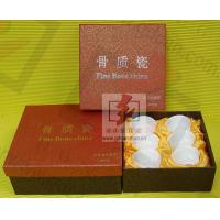 China Cardboard Handmade Jewelry Box For Rings , Jewelry Paper Boxes wholesale