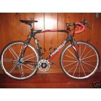 HOT 2013 Carbon Road Race Bike carbon fiber road bike bicycle for sale, 6.8kg best quality carbon bike frame road racing bike