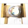 China Toco Fetal Monitor Transducer TPU Material Philips M2734a Avalon FM20 / FM30 wholesale