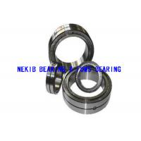 China Single Row Full Complement Bearings SL18 3004 Industrial Roller Bearings on sale
