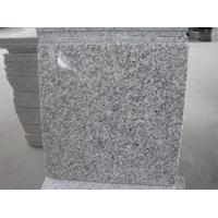 China Perfect Price Granite,Top Quality Chinese G603 Granite Slab,Granite Paving,Granite Tile wholesale