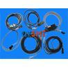 China yamaha smt parts Sensor KM8-M7160-00X KGT-M654J-A0X wholesale