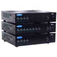 China Supply Multi-source Power Amplifier MP-60/120/240 wholesale