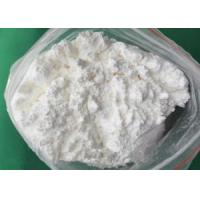 China Oral Anabolic Cutting Cycle Steroids Oxandrolone / Anavar For Fat Loss CAS 53-39-4 wholesale