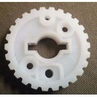 China FUJI FRONTIER PULLEY TIMMING GEAR 336D9684520 FOR SERIES 350 / 370 / 390 minilab on sale