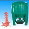 China O-hydrapulper wholesale