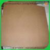 Buy cheap BMPAPER White Top Kraft Liner /Virgin Kraft Liner Paper For Carton Box from wholesalers