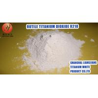 China CAS 13463-67-7 Chloride Process Titanium Dioxide Pigment R902 Industrial Grade wholesale