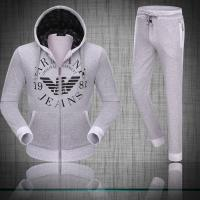 China wholesale branded tracksuit,design sportswear,armani ea7 tracksuit with cheap price wholesale
