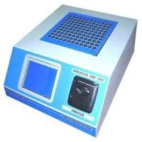 China automated magnetic Esr Analyser rmedical diagnostic device with random access wholesale