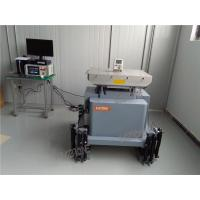 Laboratory Testing Equipment Bump Test Machine For Industry Products Test