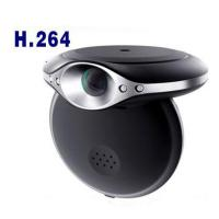 China Real HD 1080p H.264 Night Vision IR Car Dashboard Camera Cam Accident DVR on sale