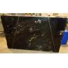 China black titanium granite slab wholesale