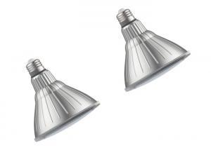 China Smart Life 15000hrs 11W 1000LM Indoor Par38 LED Bulbs wholesale