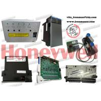 China HONEYWELL 51204782-001 PH ELECTRODE CABLE wholesale