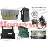China NEW HONEYWELL MEASUREX 08562103 GP63 CYRIX GRAPHICS C PCB CIRCUIT BOARD wholesale