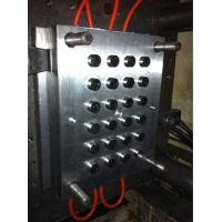 China Plastic Cap Mould for 28mm 38mm on sale