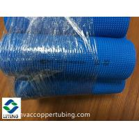 China Hydraulic Drainage Air Conditioning Hose , Heat Preservation Air Conditioner Tubes on sale
