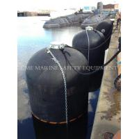 China Hydro Pneumatic Fender for Submarine wholesale