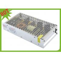 China LED Lighting Constant Voltage Power Supply 180W With RoHs wholesale