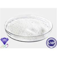 Pharmaceutical Raw Materials Microcrystalline Powder or Granules L(-)-Epinephrine CAS 51-43-4