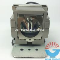 China Lowest Cost Original 5J.08001.001 Projector Lamp for Benq Projector MP511 wholesale