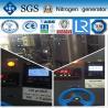 China ASME / CE Carbon Steel PSA Nitrogen Generator High Purity Nitrogen Generator wholesale