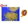 China Good Adhesive Aromatic Petroleum Hydrocarbon Resin C9 In Hot Melt Pressure Adhesive wholesale