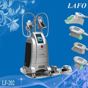 China 2015 HOTTEST!!! Professional Fat Freeze Cryolipolysis Machine wholesale
