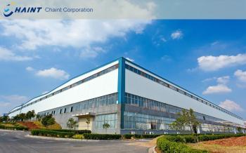 Chaint Corporation