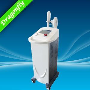 Buy cheap IPL SHR Machine from wholesalers