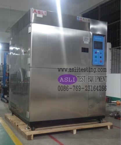 Quality Thermal conductivity testing machine for sale