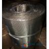 China Tira de aço inoxidável da malha com material SS302, 304, 304L, 316, 316L, 430, 309, 310S. wholesale