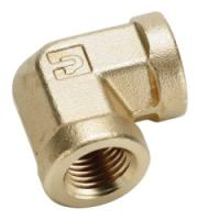 China compression fitting brass on sale