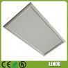 China Warm White Led Ceiling Panel Lights 30 Watt Ultra - Thin Led Panel wholesale